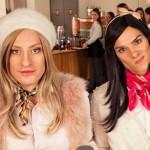 FILM: Tina & Bettina – The Movie