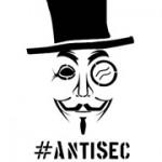 AntiSec: Lekket ut en million av brukerdata for iPhone