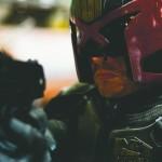 FILM: Dredd 3D