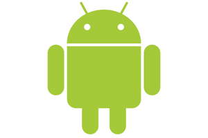 android-logo-feature-thumb