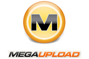 megaupload-thumb-feature