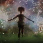 FILM: Beasts of the Southern Wild