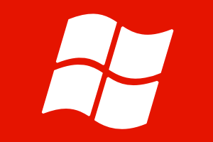 windows-phone-logo-thumb
