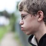 FILM: Bully