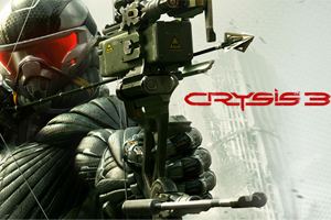 crysis3-front-thumb