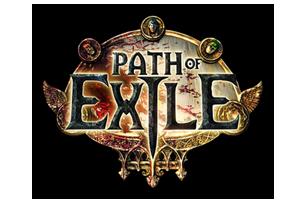 pathofexile-logo