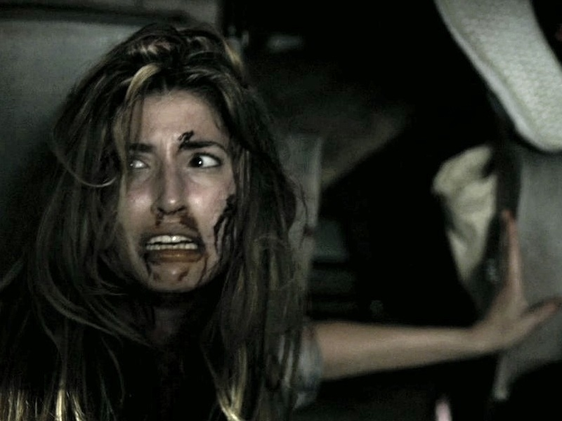 texas-chainsaw-3d-still02
