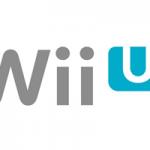 Nintendo med mye nytt