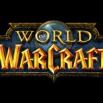 World of Warcraft blir film
