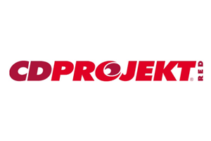 cdprojectred-logo-front