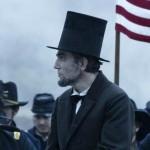FILM: Lincoln