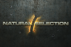 natural-selection2-logo