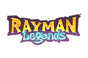 rayman-legends-front-thumb