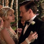 Film: The Great Gatsby (3D)