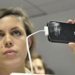 Teknologien som gir nye muligheter i journalistikken