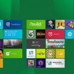 Windows 8.1 er lansert – les hva som er nytt her