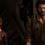 Anmeldelse: The last of us