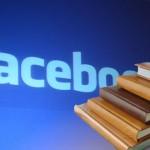 Nå kan du dele album på Facebook