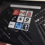 Opera med ny nettleser for nettbrett