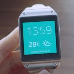 Kommentar: Galaxy Gear – smart, men holder det?