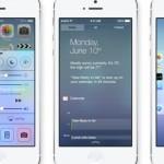iOS 7 er oppdatert – dette er nytt