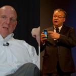 Nokia solgt til Microsoft for 44 milliarder kroner