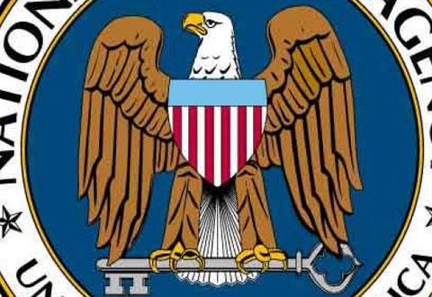 Nye dokumenter avslører at NSA knekker sentrale krypteringer. Foto: NSA