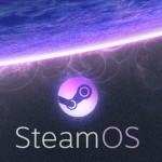 Nå kan du prøve SteamOS