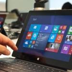 Microsoft fjerner Windows 8.1 fra Windows Store