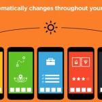 Android-appen du ikke har sett maken til