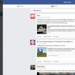 Nå får du Facebook på Windows 8.1