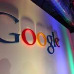 Smartklokka fra Google kan være rett rundt hjørnet
