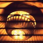Kan være ett skritt nærmere å få internett av LED-lyspærer