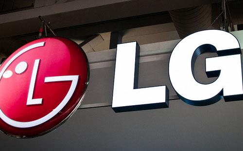 Cnet melder at vi vil få se en kurvet mobiltelefon fra LG i november. Foto: Savior1980 / Flickr