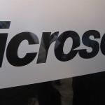 Wall Street Journal: – Microsoft tester Glass-konkurrent