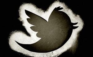Hva er Twitter?