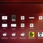 Snart klart for ny Ubuntu