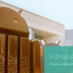 Android 4.4 KitKat er her – dette er nytt