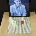 Se denne utrolige teknologien utviklet av MIT-forskere