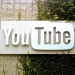 Dette Chrome-tillegget gjør YouTube litt bedre
