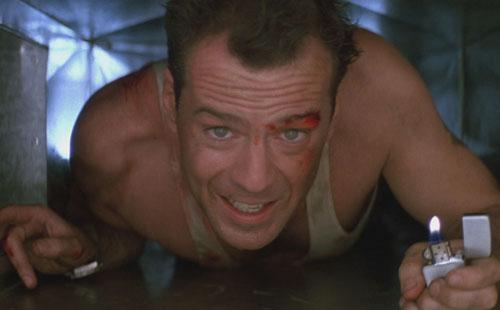 Foto: Die Hard
