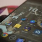 Google selger Motorola til Lenovo