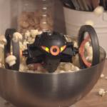Her er Parrot sine nyeste leketøy