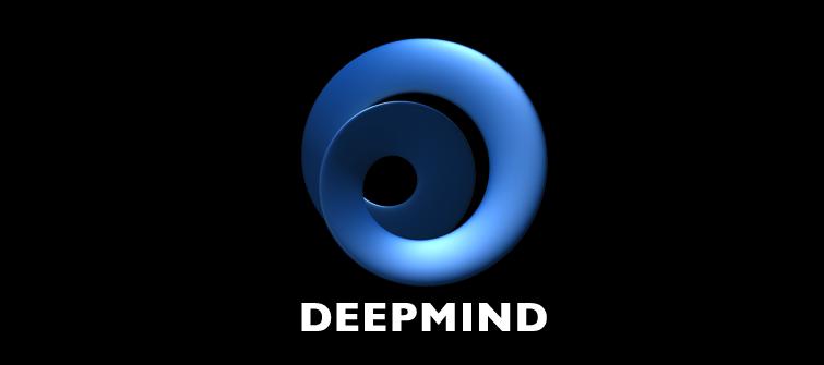 Foto: Deepmind