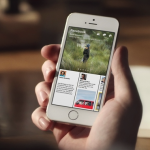Nå er det offisielt: Facebook lanserer Paper