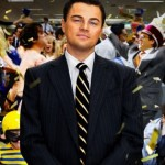 Film: The Wolf of Wall Street
