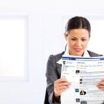 Nettsted: Facebook kommer med Flipboard-konkurrent
