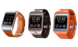 140223-samsung-gear-2-galaxy-gear-comparison
