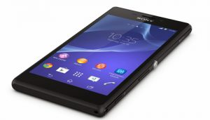 Sony_Xperia_M2_new