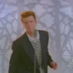 Avicii og Rick Astley – den ultimate rickroll?